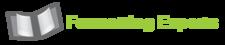 Formatting Experts logo